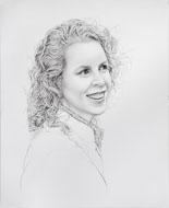 Julie-2012.jpg