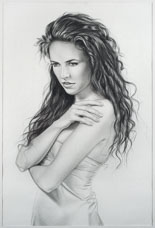 Lorraine-drawing-88-20x30.jpg