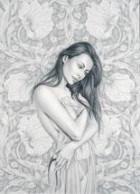 Oksana,-1994,-charcoal-on-paper,-46-x-34-in.jpg