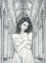 Rachel_92,-1992,-charcoal-on-paper,-48-x-35-in.jpg