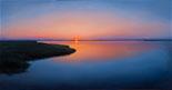 Bay-Sunset,-2011,-oil-on-panel,-10-x-19-in.jpg