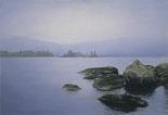 Foggy-View,-2006,-oil-on-panel,-13-x-19-in.jpg
