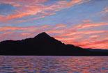 Glowing-Silhouette,-2008,-oil-on-panel,-8-¼-x-12-in.jpg