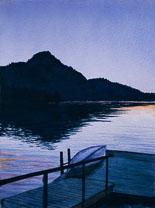 Onawa-Silhouette-,-2010,-watercolor-on-paper,-12-x-9-in.jpg